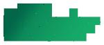 Logo Verde degradado
